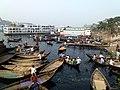 Sadarghat Old Dhaka Bangladesh - panoramio.jpg