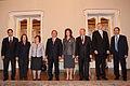 Saeimā viesojas Turcijas parlamenta priekšsēdētājs (5413356742).jpg
