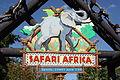 Safari Africa (3022693313).jpg