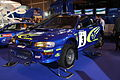 Safari Rally Subaru Impreza WRC - Flickr - exfordy.jpg