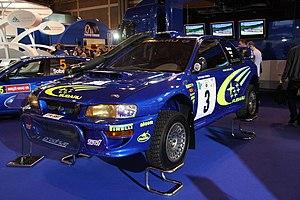 Safari Rally Subaru Impreza WRC - Flickr - exfordy.jpg
