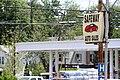 Safeway Auto Sales in Schenectady, New York.jpg