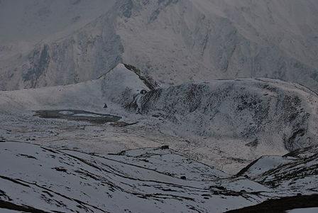 Sagarmatha National Park (2).jpg