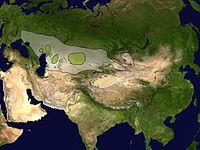 Saiga tatarica historic&current distribution.jpg