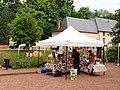Saint-Amand-en-Puisaye-FR-58-marché artisanal-a3.jpg
