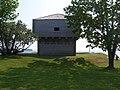 Saint-Andrews Blockhouse, Saint-Andrews-By-The-Sea,2.jpg