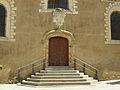 Saint-Armel-FR-35-église-012.jpg