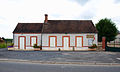Saint-Hilaire-sur-Puiseaux-FR-45-mairie-07.jpg