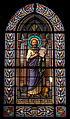 Saint-Jean-sur-Vilaine (35) Église Vitrail 02.JPG