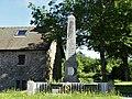 Saint-Marc-à-Loubaud monument aux morts.jpg