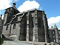 Saint-Martin-Valmeroux église.jpg