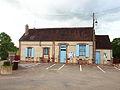 Saint-Martin-d'Ordon-FR-89-mairie-01.jpg
