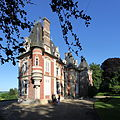 Saint-Martin-du-Mesnil-Oury-Chateau-1.JPG