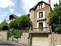 Saint-Nectaire-le-Bas6.JPG