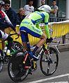 Saint-Omer - Championnats de France de cyclisme sur route, 21 août 2014 (A42).JPG