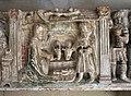Saint-Pancras Ray-sur-Saône Nativité 26042009.jpg