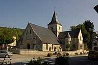 Saint-Wandrille Iliz.jpg