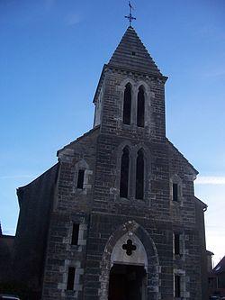 SaintGillesChurch.JPG