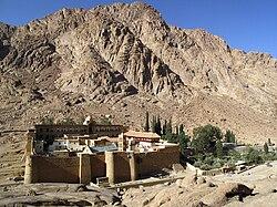 Saint Catherine Sinai.jpg