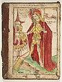 Saint Florian MET DP813533.jpg