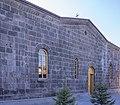 Saint Gregory the Illuminator church 19-10-2018.jpg