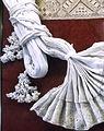 Saint Gummarus inter1.JPG