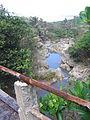 Saint Joseph, Barbados 015.jpg