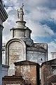 Saint Louis Cemetery 1 in New Orleans.jpg