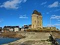 Saint Malo, la Tour Solidor.jpg