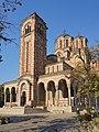 Saint Mark church (DSC04678).jpg