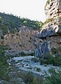 Saint May - Gorges 5.jpg