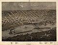Saint Paul, Minnesota 1867. LOC 73693464.jpg