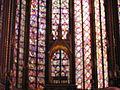 Sainte-Chapelle haute vitrail 5.jpeg