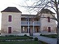 Sainte-Marthe 47 Mairie.jpg