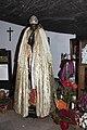 Saintes Marie de la Mer-Sainte Sara-20121230.jpg