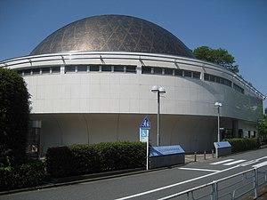 ������������������� wikipedia
