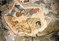 Salamis fresco 01.jpg