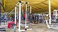 Salle de gym a Douala.jpg