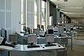 Salle de médiathèque (Paris) (3891055642).jpg
