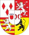 Salm-Reifferscheid-Dyck.png