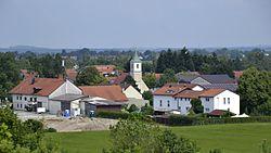 Liste Der Baudenkmäler In Haar Wikipedia