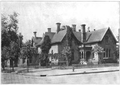 Salmon P. Chase Residence (1909).png