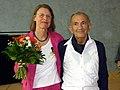 Salomon Finkelstein mit Renate Müller De Paoli.jpg