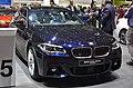 Salon de l'auto de Genève 2014 - 20140305 - BMW 12.jpg