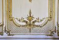 Salon des Oiseaux de l'Hôtel de Bourvallais 001.jpg