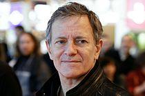Salon du livre de Paris 2011 - Francis Huster - 002.jpg
