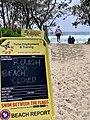 Salt Surf Life Saving Club, Salt Beach, Kingscliff, NSW 03.jpg