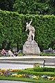 Salzburg Mirabellgarten 2013 18.jpg
