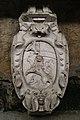 Salzburg Wappen 01.jpg