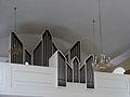 Salzgitter-Bad - Kirche St Mariae-Jakobi - Orgel.jpg